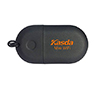 Foto de Adaptador USB KASDA Wifi 150Mbps (KW5311)
