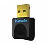 Foto de Adaptador USB KASDA Wifi 300Mbps (KW5312)