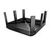Foto de Router TP-LINK Tribanda 750mb WiFi 2Usb3 (ARCHER C4000)