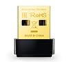 Foto de T. Red USB TP-LINK Wifi AC600 150MB (ARCHER T2U NANO)