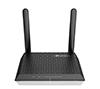 Foto de Router/AP NETIS Wireles 900Mbps+4LAN Dual 4G AC1200(N1)