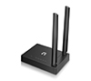 Foto de Router/AP NETIS Wireles 1200Mbps 2Lan 10/100+1Wan (N4)