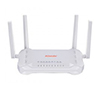 Foto de Router KASDA 1200Mbps Wireless 11AC Blanco (KW6515)
