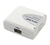 Foto de Serv. Impres. TP-Link 10/100 Mbps USB2.0 (TL-PS310U)
