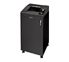 Foto de Destructora de Papel Fellowes 3250SMC (4617301)