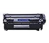 Foto de Toner INKPRO Premium Negro para HP CE285A/35A/36A/CE278