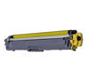 Foto de Toner INKPRO Premium Amarillo Brother TN247