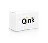 Foto de Toner Qink Amarillo para Brother TN241/TN245/TN242/246