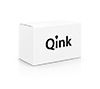Foto de Toner Qink Negro para Brother TN247/TN243