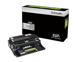 50F0Z00 - Fotoconductor Lexmark 50F0Z00 fotoconductor 60000 página