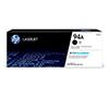 Foto de Toner HP LaserJet Negro 94A 1200pag (CF294A)