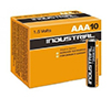 Foto de Pilas AAA Duracell Alcalinas Pack 10Und 1.5v ID2400B10