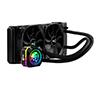 Foto de Refrigeración Líquida AEROCOOL Intel/AMD (PULSEL240)