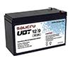 Foto de Bateria para S.A.I. SALICRU UBT 12v 9Ah (013BS000002)