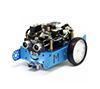 Foto de Kit iniciacion Robotica Educa SPC mBot (90050)