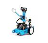 Foto de Kit iniciacion Robotica Educa SPC mBot Complete(90050P)