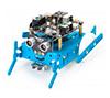 Foto de Robot SPC mBot Spider Azul (90050S)