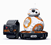 Foto de Robot Sphero STAR WARS BB-8 Pulsera BT App Android/ios