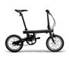 Foto de Bicicleta Eléctrica XIAOMI 250W 3Vel (QICYCLE HIBRIDA)