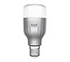 Foto de Bombilla Inteligente XIAOMI Mi LED Smart Bulb GPX4014GL