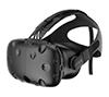 Foto de Gafas de Realidad Virtual HTC Vive Original (99HALN064)