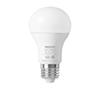 Foto de Bombilla Xiaomi Philips Wifi Bulb E27 Blanco(MUE4088RT)