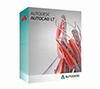 Foto de AutoCAD LT 2020 1us.Win ELD Anual (057L1-WW8695-T548)