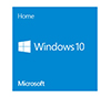 Foto de Windows 10 Home Plus 64Bit (OA en BIOS Qi) KK3-00002