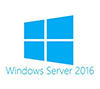 Foto de Windows Server 2016 Essentials (G3S-01057)