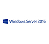 Foto de Windows Server 2016 Essentials ROK/HP OEM (871141-071)