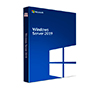 Foto de Windows Server 2019 Standard Edition ROK (P11058-071)