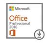 Foto de Office 2016 PRO Distribución Electrónica (269-16805)