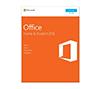 Foto de Office 2016 Hogar y Estudiantes (04621)+Ratón Microsoft