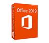 Foto de Office Standard 2019 SNGL OLP NL Academic (021-10597)