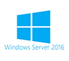 Foto de Windows Terminal Server RDS 2016 Device CAL (6VC-03222)