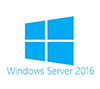 Foto de Windows Terminal Server RDS 2016 User CAL (6VC-03224)