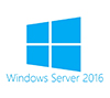 Foto de Windows Device CAL Server 2016 Gobierno OLP (R18-05158)