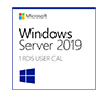 Foto de Windows Terminal Server RDS 2019 User CAL (6VC-03748)