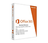 Foto de Office 365 Business Premium 1año Dist.Elec. (KLQ-00211)
