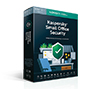 Foto de Kaspersky SmallOffice 5U+1Servidor 1año (KL4535X5EFS-9)