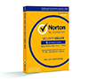 Foto de NORTON Security Deluxe3.0 5usuarios 1año (21355405 )