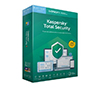 Foto de Kaspersky Total Security 2019 3U (KL1949S5CFS-9)