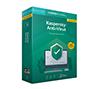 Foto de Kaspersky Antivirus 2020 3U 1año (KL1171S5CFS-20)