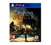 """Foto de Juego PS4 """"Assassins Creed Origins"""""""