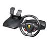 Foto de Volante Thrustmaster Ferrari 458 It PC/XBOX360(4460094)