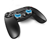 Foto de Gamepad SPIRIT OF GAMER PGP PS3/PS4 Wirele(SOG-RFXGP4)