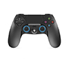 Foto de Gamepad SPIRIT OF GAMER para PS4 BT (SOG-BTGP41)