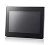 """Foto de TPV Tablet Posiflex 8"""" 2Gb 64Gb Tactil W10 (MT-4308WH)"""