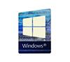 Foto de Pegatina Holografica generica para Windows (H17-10001)