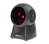 Foto de Escáner Aqprox Sobremesa USB Negro (APPLS06OMNI)